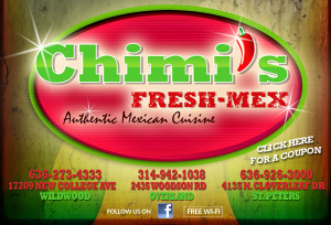 CHIMISbackground2